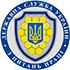 Східне міжрегіональне управління Державної служби України з питань праці